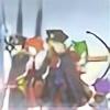 jefemario's avatar