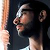 JeferDM's avatar