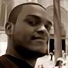 JefersonSantos's avatar