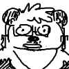 Jeff--Andonuts's avatar