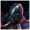 Jeff-Astronomy's avatar