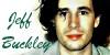 Jeff-Buckley-Forever's avatar