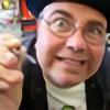 Jeff-DeGrandis's avatar