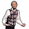 Jeff-Dyrallo's avatar