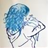 Jeff-La-Bleue's avatar