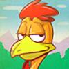 Jeff-Mahadi's avatar