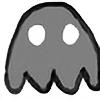 Jeff-PandaExpressoz's avatar