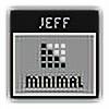 jeff-saiint's avatar