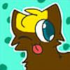 Jeff-The-Killer-Love's avatar