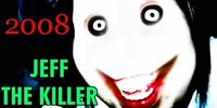 Jeff-The-KillerCanon's avatar