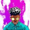 jeff-valerio's avatar