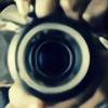 jeff1309's avatar
