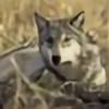 jeff225's avatar