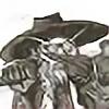 Jeff3333's avatar