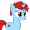 Jeff537665's avatar