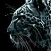 jeff7744's avatar