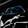 JeffArnoldArt's avatar