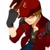 JeffBelmont's avatar