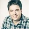 JeffBernardes's avatar