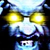 jeffboarts's avatar