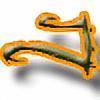 jeffboyarghdee's avatar
