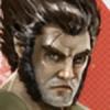 JeffBraz's avatar