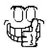 jeffdearl's avatar