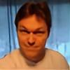 JeffDee's avatar