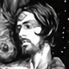 jeffdelierre's avatar