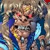 JeffDenis's avatar