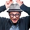 JeffDrewPictures's avatar