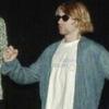 jeffdumber's avatar