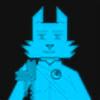 Jeffelipe's avatar