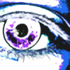 JefferCrack's avatar