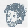 jefferlope's avatar