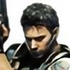Jefferson-gulla's avatar