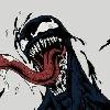 jefferson3k7's avatar