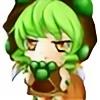 jeffersonkim97's avatar