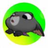 Jeffersonv's avatar