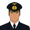 Jeffery0213's avatar