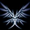 jeffery023's avatar