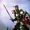 jeffery1966's avatar