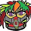 jeffery6's avatar