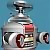 JefferyWright's avatar