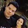 JefferzonNero's avatar