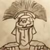 jefffletcher's avatar