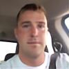 jeffgoddard0's avatar