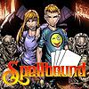 JeffGraham-Art's avatar