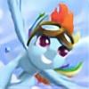 jeffh4's avatar