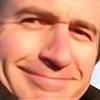 jeffharris's avatar